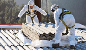 Tighes Hill Asbestos Removal